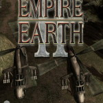 Empire Earth 2 PC save game