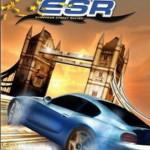European Street Racing save game