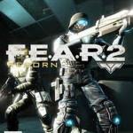 F.E.A.R. 2: Reborn PC save game 100%