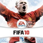 FIFA 2010 save game for PC