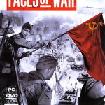 Faces of War save game 100%