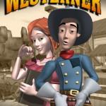The Westerner save game unlocker & savgames
