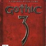Gothic 3 unlocker pc