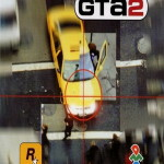 Grand Theft Auto II save game