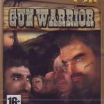 Gun Warrior PC save game