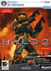 Halo 2 unlocker