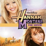 Hannah Montana: The Movie pc savegame