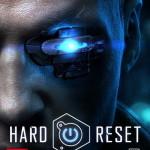 Hard Reset unlocker