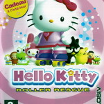 Hello Kitty: Roller Rescue pc savegame