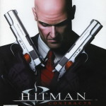 Hitman: Contracts unlocker PC