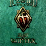 Icewind Dale: Heart of Winter PC saved Game