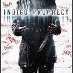 Indigo Prophecy pc save game 100%