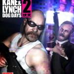 Kane & Lynch 2: Dog Days save