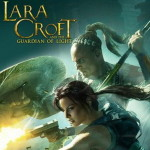 Lara Croft and the Guardian of Light PC savegame 100%