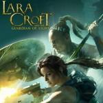 Lara Croft and the Guardian of Light PC savegame 100%