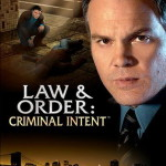Law & Order : Criminal Intent pc full save game