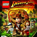 Lego Indiana Jones 2: The Adventure Continues save game folder