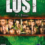 Lost: Via Domus pc save game