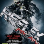 MX vs. ATV Reflex save game PC & unlocker full