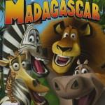 Madagascar unlocker