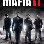 Mafia II save game - Mafia 2 unlocker