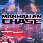 Manhattan Chase save game & unlocker