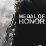 Medal of Honor 2010 save game & unlocker 100%