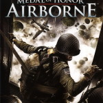 Medal of Honor: Airborne pc savegame 100%