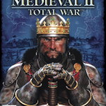 Medieval II: Total War Kingdoms pc save game 100%