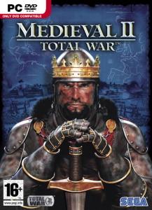 Medieval II: Total War Kingdoms pc save game 100%