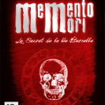 Memento Mori save game full 100% & unlocker