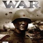 Men of War save game & unlocker PC