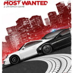 Need for Speed Most Wanted 2012 save game / Need for Speed Most Wanted 2012 save game 100% full