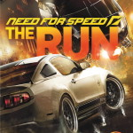 Need for Speed The Run save game full - NFS the run unlocker 100%