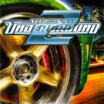 Need for Speed Underground 2 unlocker / NFS underground II unlocker full 100/100