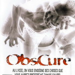 Obscure pc save game 100%