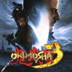 Onimusha 3 pc save game 100%
