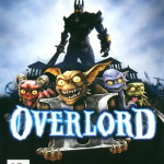 Overlord II saved game - overlord 2 unlocker 100/100
