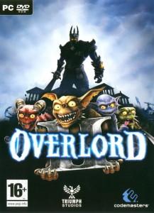Overlord II saved game - overlord 2 unlocker 100/100