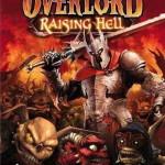 Overlord: Raising Hell savegame 100% - Overlord Raising Hell unlocker