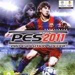 Pro Evolution Soccer 2011 unlocker pc 100%
