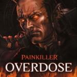 Painkiller Overdose savegame 100% for PC
