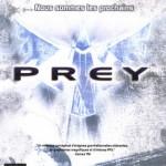 Prey save game unlocker pc 100/100