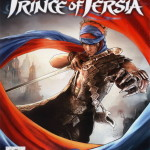 Prince of Persia save game - Prince of Persia 2008 unlocker