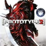 Prototype 2 save game - Prototype II unlocker
