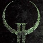 Quake 2 save game unlocker