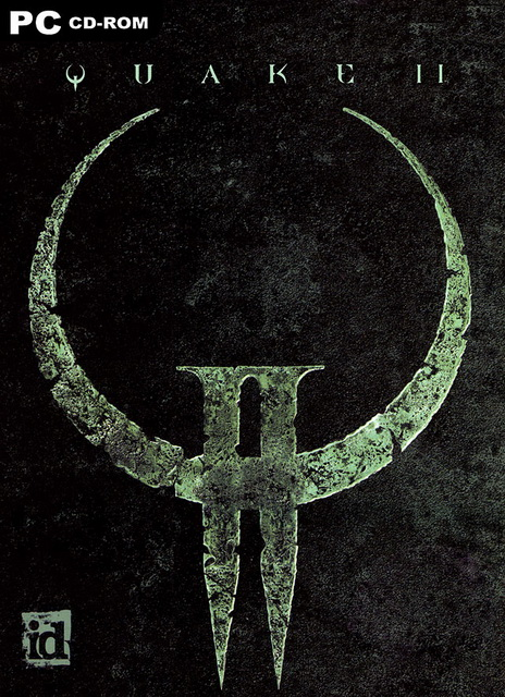 Quake 2 save game unlocker