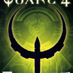 Quake 4 saved game 100% for PC