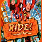 Ride! Carnival Tycoon pc savegame 100%