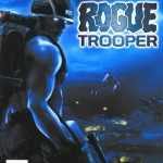Rogue Trooper pc savegame 100%